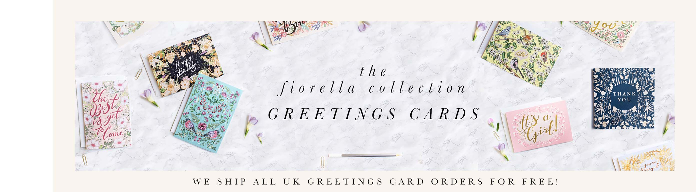 Greetings cards katie craven luxury cushions wallpaper greetings cards kristyandbryce Images